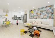 Nhà cần bán phân lô phố Thụy Khuê DT 70m2, mặt tiền 6m