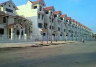 Bán nhà liền kề Vinhomes Hà Tĩnh, LH 0912739199
