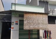 Cần tiền bán gấp dãy nhà trọ đường Số 5, Linh Xuân