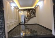 Cho thuê nhà ngõ Vạn Phúc giá 26 triệu/tháng, 140m2 x 2 tầng
