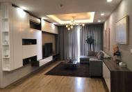 Chính chủ cắt lỗ căn hộ dự án ven biển Hạ Long, Quảng Ninh giá 600tr.LH 0986284034