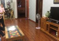 Bán chung cư 2 phòng ngủ Nam Xa La, DT 70 m2