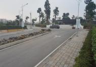 Cơ hội đầu tư sinh lời Phú Cát city- cạnh khu công nghệ cao Láng- Hòa Lạc giá cực hấp dẫn- 0904.665.330