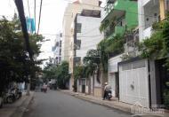 Bán nhà HXH Bà Lê Chân, P. Tân Định, Q. 1 ,TP HCM (8.8 tỷ )