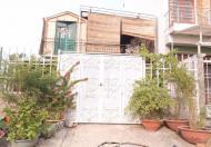 Bán đất nền nhà phố Conic, có sẵn nhà Container Studio cực đẹp, giá chỉ 3,6 tỷ, sổ đỏ