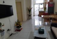 Cần bán gấp căn hộ chung cư 2108- HH3A Linh Đàm