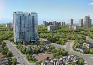 Bán căn hộ chung cư Eco Dream Nguyễn Xiển. DT: 45-98m2, Giá từ 25.7tr/m2 full nội thất. Lh 0904.529.268