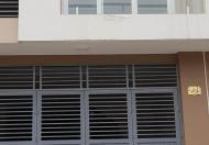 Cho thuê cửa hàng mặt phố Phố Huế, 40m2, 1 tầng, mặt tiền 4.5m, 27 tr/th
