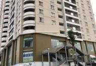 Ho thuê chung cư làm văn phòng hoặc nhà ở cho hộ gia đình tại Lê Văn Lương - Khuất Duy Tiến. -