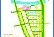 Bán đất nền dự án tại Khu dân cư Kim Sơn - Quận 7 - Hồ Chí Minh Giá: 89 Triệu/m² Diện tích: 100 m².