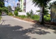Chính chủ bán đất MT đường 990, Phú Hữu, Quận 9, gần cảng Phú Hữu và Cát Lái