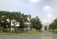 Bán đất ở đường 990, phường Phú Hữu, Quận 9, TP. HCM, giá rẻ