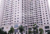 Cho thuê nhà riêng mặt ngõ 16 Võ Văn Dũng - Hoàng Cầu, 65m2 x 5 tầng, MT 7m, giá 25tr/th