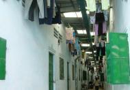 Cho thuê phòng khép kín 500.000đ/th ở Hà Đông 12m2