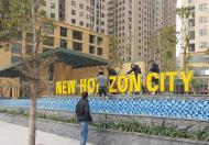 Chung cư đầu đường Lĩnh Nam, ngay cầu Mai Động, liền kề khu đô thị Times City, 23 triệu/m2