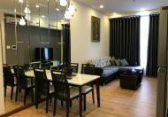 Cho thuê căn hộ officetel Garden Gate 31m2, full nội thất 12- 15tr/th, LH: 0934044357 Minh Tuấn