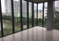 Hott! Sàn văn phòng, Yoga, đào tạo 130m2 mặt phố Chùa Láng, LH 0914 477 234