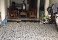 Gia đình cần bán gấp căn nhà Linh Xuân, Thủ Đức