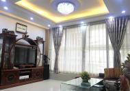 Hot: Phân lô An Dương  gara ôtô, 60 m2, 5 tầng, kinh doanh, giá 6,2 tỷ.