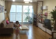 Bán căn hộ 126m2, 3PN, CCCC Hồ Gươm Plaza, Trần Phú, Hà Đông, giá chỉ 3,05 tỷ