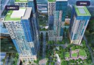 Bán cắt lỗ chung cư Goldseason 47 Nguyễn Tuân giá 1,9 tỷ - 0916 590 800