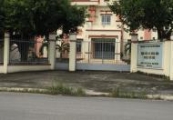 Cát Tường mở bán dự án Thủ Thừa Phú Thanh, đặt cọc hôm nay chiết khấu ngay 10 chỉ vàng và thêm nhiêu ưu đãi