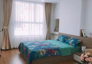 Căn hộ officetel Orchard Garden 36m2 + đầy đủ nội thất 11tr/th, LH: 0934044357 Minh Tuấn