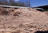 Cho thuê hoặc hợp tác xưởng sản xuất sản phẩm về gỗ