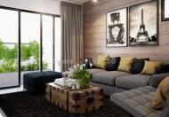 Cơ hội cuối cùng sở hữu căn hộ Mulberry Lane 130m2, chỉ 1 tỷ đồng