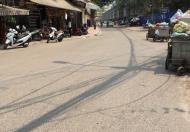 Nhà phố Nguyễn Công Hoan - Ba Đình, Vỉa hè 3m, Kinh doanh cực tốt, DT 70m2, MT 3.5m, Giá 7.4 tỷ