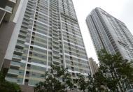 Chính chủ cần bán căn hộ siêu đẹp tại chung cư cao cấp Thăng Long Number One, DT 87.4m2, view đẹp