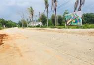 Phú quốc dự án OCEAN LAND 12. mặt tiền Ba trại