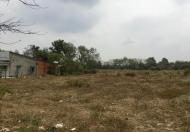 Chính chủ bán gấp 150m2 đất thổ cư đường Tỉnh lộ 2, gần ngã ba Tỉnh lộ 2, Tỉnh Lộ 8