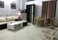 Cần bán căn hộ chung cư Khánh Hội 1, Bến Văn Đồn Q. 4