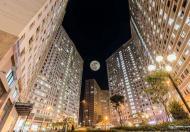 Cần bán căn hộ 63m2 dự án Xuân Mai Complex, giá bán 1,1 tỷ