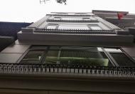 Kinh doanh rất phát đạt mặt phố Nguyễn Ngọc Nại 80m2x4T, MT 4m, 13.1 tỷ