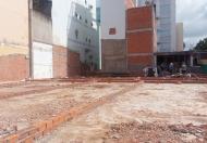 Bán đất hai mặt tiền đường Thống Nhất- Tân Phú 72m2, SHR chính chủ, chiếc khấu cao cho anh chị thiện chí.