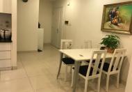 Cần bán gấp căn hộ Melody, Tân Phú. DT 73m2, 2pn