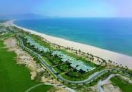 Đất nền biệt thự biển và liền kề FLC Luxcity Quy Nhơn - Thiên đường kinh doanh và du lịch mới