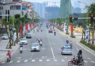 Nhà MP Lê Trọng Tấn, 90m2, MT 6m2, mặt phố kinh doanh đẹp