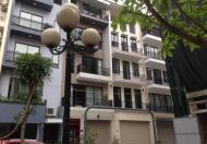 Nguyễn Chí Thanh  42m2, 5 tầng, mặt tiền 6m, bán: 10.15 tỷ Ba Đình, Hà Nội 0915 880 682.