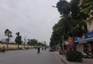 Nhà MP kiểu mẫu Lê Trọng Tấn, 91m2, MT 6m2, KD sầm uất