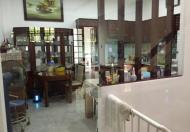 Nhà bán MT Trần Quốc Thảo, P. 7, Q. 3, DT 4.25m x 25m, 1 trệt 5 lầu, giá: 32.5 tỷ