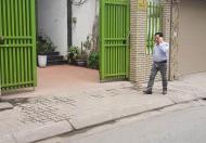 Cho thuê cửa hàng mặt phố Trần Duy Hưng, 80m2, 7 tầng, mặt tiền 6m, 90 tr/tháng