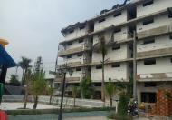 Chung cư 310tr/căn, tháng 5 này nhận nhà, sát Phạm Văn Đồng, có nhà mẫu, 01654.404.357