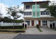 Bán nhà biệt thự trong khu sinh thái Ecolakes, tiện nghi đầy đủ, mua vào ở ngay, full nội thất