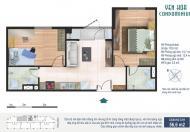 Cần bán ngay căn hộ 259 Yên Hòa, Cầu Giấy: 24 triệu/m2