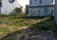 Cần bán đất mặt tiền đường 10m5 Trần Thủ Độ, Cẩm Lệ
