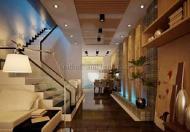 Bán nhà biệt thự, liền kề tại đường Á Châu, Vũng Tàu, Bà Rịa Vũng Tàu, diện tích 270m2, giá 16 tỷ