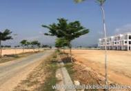 Bán đất tại phường Thắng Tam, Vũng Tàu, Bà Rịa Vũng Tàu, diện tích 5300m2, giá 32 triệu/m2